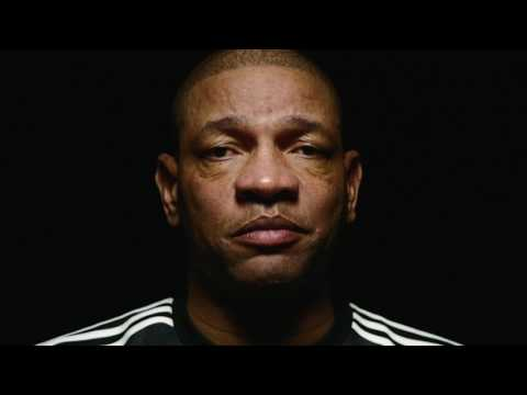 Celebrating Black History Month: History is Our Story, Doc Rivers on Pioneer, Bill Russell