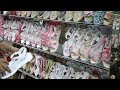 Kids & baby shoes online BD - Baby sandals, Girls-boys, school shoe, pumps,sports shoes,skater shoes