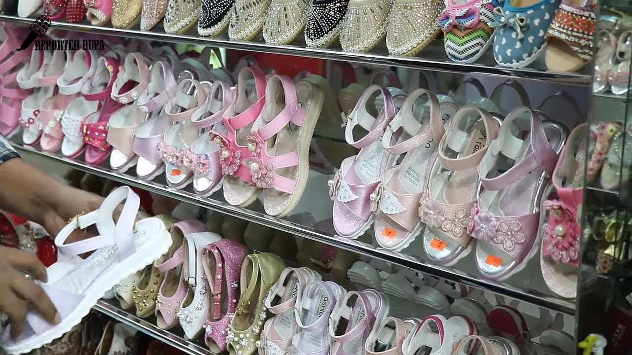 Baby sandals, Girls-boys, school shoe