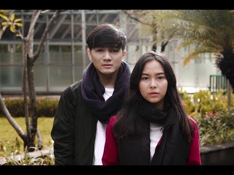 Ku Dengannya Kau Dengan Dia - Afgan [Fanmade]
