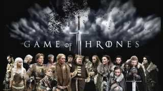 Game Of Thrones SE1 Complete Soundtrack in 15 Minutes 720p HD