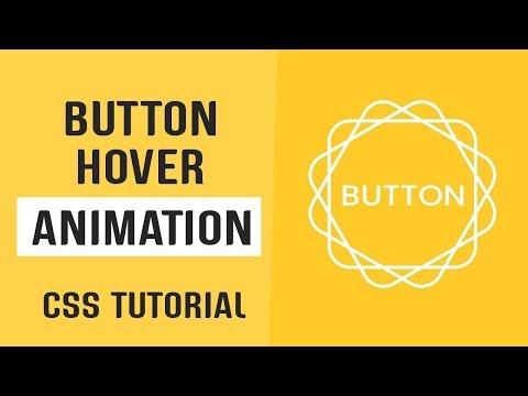 css button design | Nikkies Tutorials
