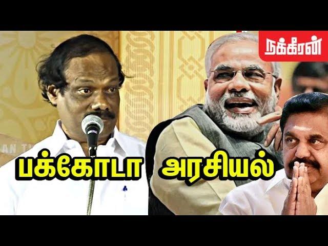 வ-ஞ-ஞ-ன-அம-ச-சர-கள-leoni-most-funny-speech-jayalalithaa-s-portrait-unveiled-in-tn-assembly