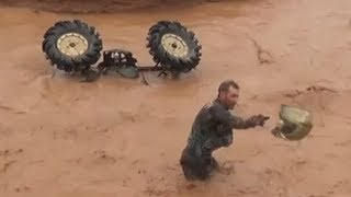 Gambar cover Mud Nationals 2013 Bloopers, Whoops, Idiot Compilation! Nats Sandpit Highline MuddaCross