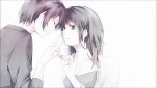 Incredible - Celine Dion ft Ne-Yo - Nightcore