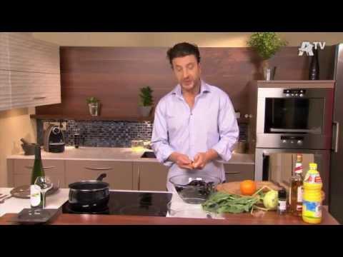 recette-de-cuisine-:-moules-au-whisky,-jus-d'orange-et-chou-rave