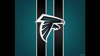 Week 6 Top 10 NFL Power Rankings