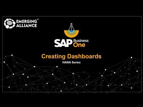 creating-dashboards-–-sap-business-one-hana-series