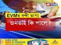 Electoral fate of 41 candidates sealed in EVMs