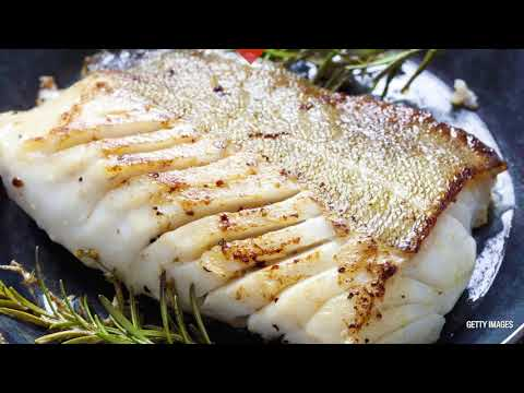 Mislabelled fish rampant at downtown Ottawa restaurants and
