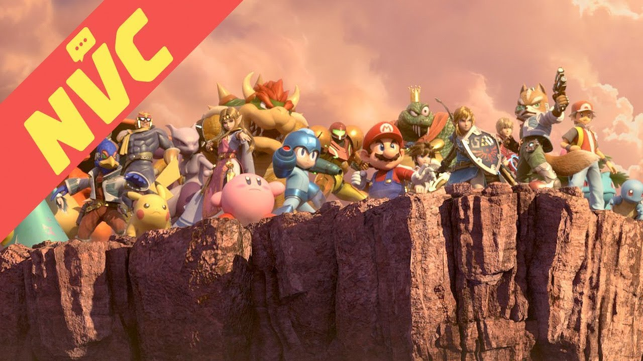 smash-ultimate-how-world-of-light-compares-to-subspace-emissary-nvc-highlight