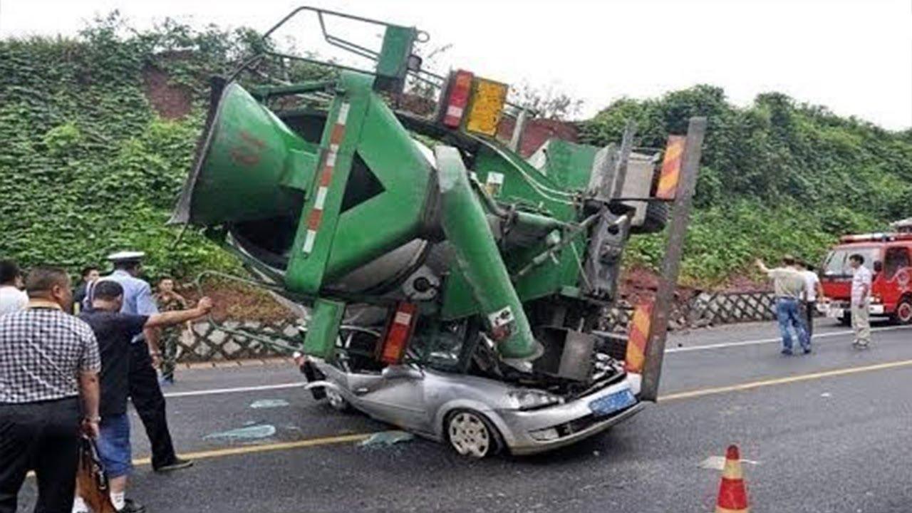 Idiots on Cars 45