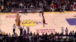 Download Top 10 Game Winners Clutch Shots On The Last 20 Years Mp3 and Videos