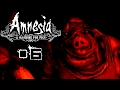 Разврат и содомия! • Amnesia: A Machine for Pigs #6