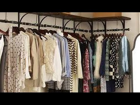 caecb7dd7b83d  عالم رؤى - رؤية الحصول على ملابس جديدة في الحلم - YouTube
