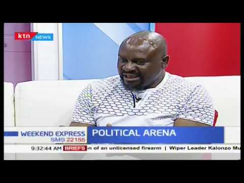 political arena : we need our leaders to be patriotic and honourable
