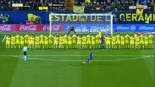 THE MOST IMPOSSIBLE FREEKICK GOALS EVER!!
