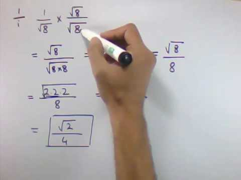 Math - 9th Class, Unit 2, Ex:2 5, Q:1-5 (PTBB) - Urdu