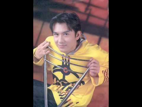 Clip Lam Truong - Dan Truong