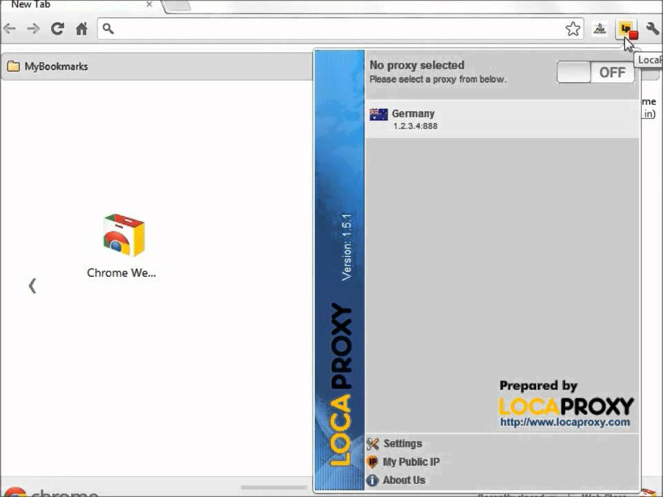Cisco rv320 easyvpn