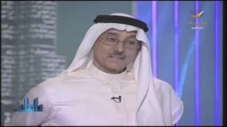 د. القنيبط : العثمان و وزير التعليم العالي اشتركا في جريمة الكذب على الملك وعلى الوطن ب سيارة غزال