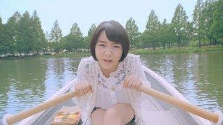 【HD】 葵わかな ...