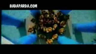 Jaoon Kahan hindi movie song from billu barber shahrukh khan lara dutta Irrfan K