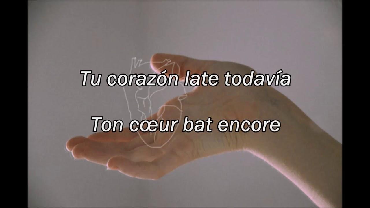 Download La Femme - Saisis la Corde (paroles/subtitulos en español)