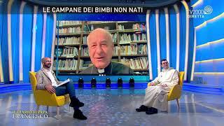 Il Diario di Papa Francesco, 27 ottobre 2021