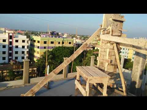 green chittagong cantonmet english school