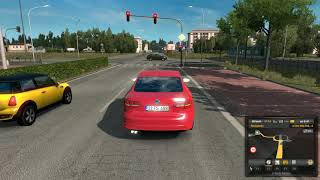"[""euro truck simulator 2"", ""euro truck simulator"", ""ets 2"", ""volkswagen jetta v1r10 - euro truck simulator 2 v1.34 mods"", ""volkswagen kupla v 1.0 - euro truck simulator 2 v1.34 mods"", ""volkswagen electric van commercial"", ""gta 6 gameplay"", ""gta 6 trailer"""