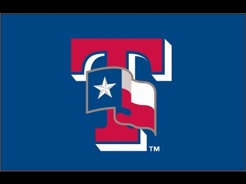 Texas Rangers 2016 Preview