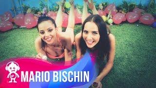 Sexy Mama - Mario Bischin
