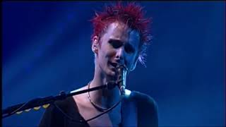 Muse - Citizen Erased