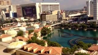 Video Bellagio Room tour Fountain View King October 2016 download MP3, 3GP, MP4, WEBM, AVI, FLV Juli 2018
