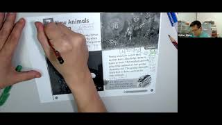 Publication Date: 2021-06-18   Video Title: How Animals Learn
