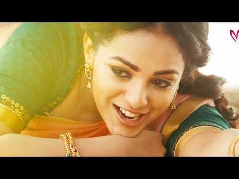 Telugu Mashup