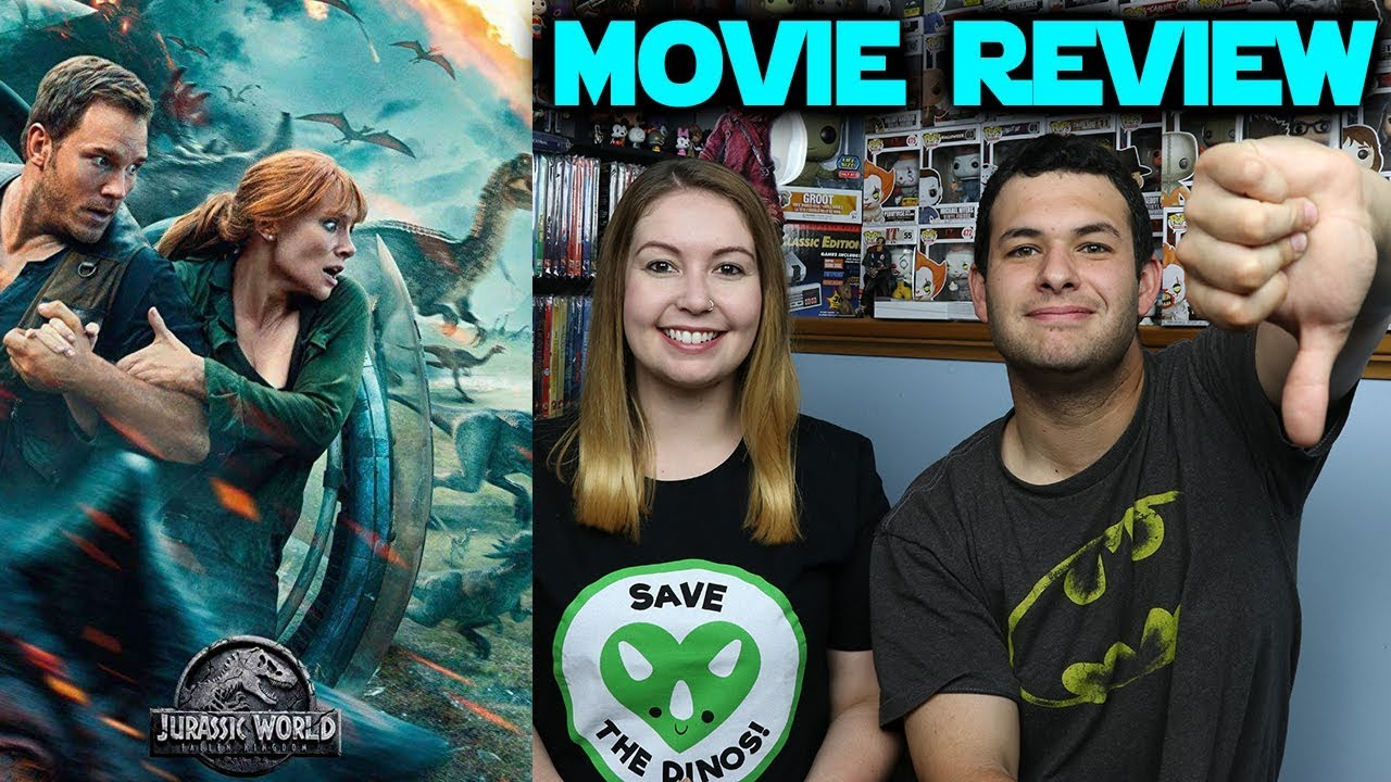 after movie review