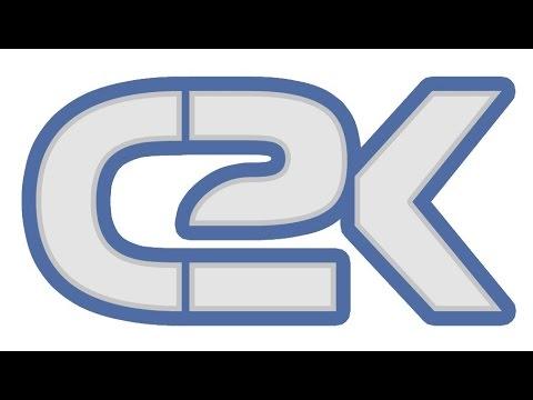 Computers 2K Now - 07-31-2016 - Win10, Disk Cloning, Lawyerless Court, Laplink, Google Fiber