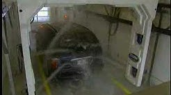 Low Cost Car Wash Systems
