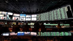 If Colorado legalizes sports betting, the tax revenue might not go where you expect
