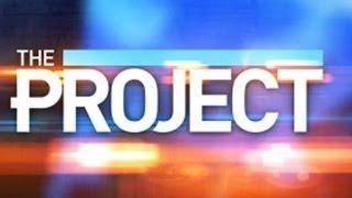 "Coal Seam Gas ""The Project"""