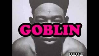 [LEAKED] Tyler, The Creator - Fish Boppin Bitch | Goblin | New Music