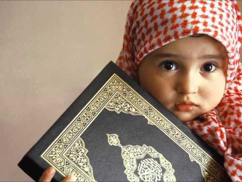 Beautiful Quran Recitation By Al-Shuraim and sudais- Amazing Recitation  surah Al-Noor (The Light)
