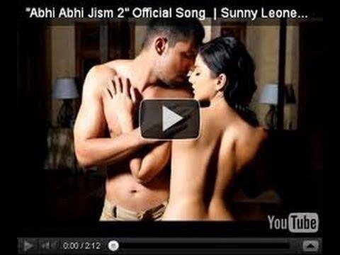 arab hot video
