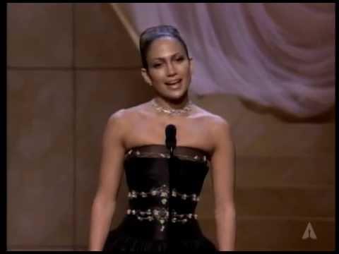 When You Believe Wins Original Song: 1999 Oscars