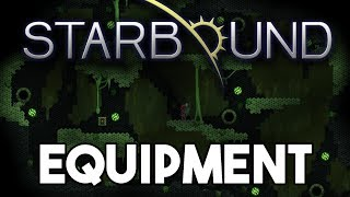 Starbound noclip command