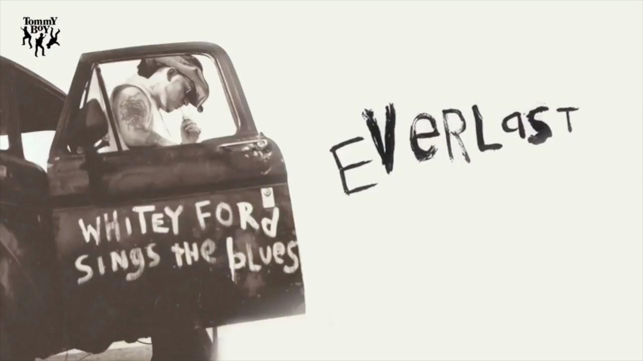 Download Everlast - Ends