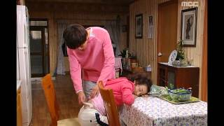 Video Be Strong Geum-Soon, 34회, EP34, #04 download MP3, 3GP, MP4, WEBM, AVI, FLV Desember 2017