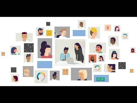 EBRD Inclusion Strategy